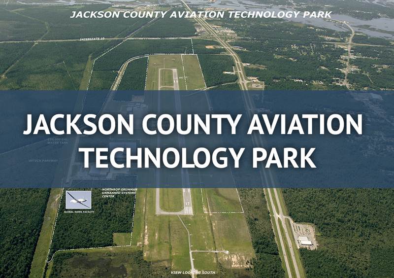 jc-aviation-thumb